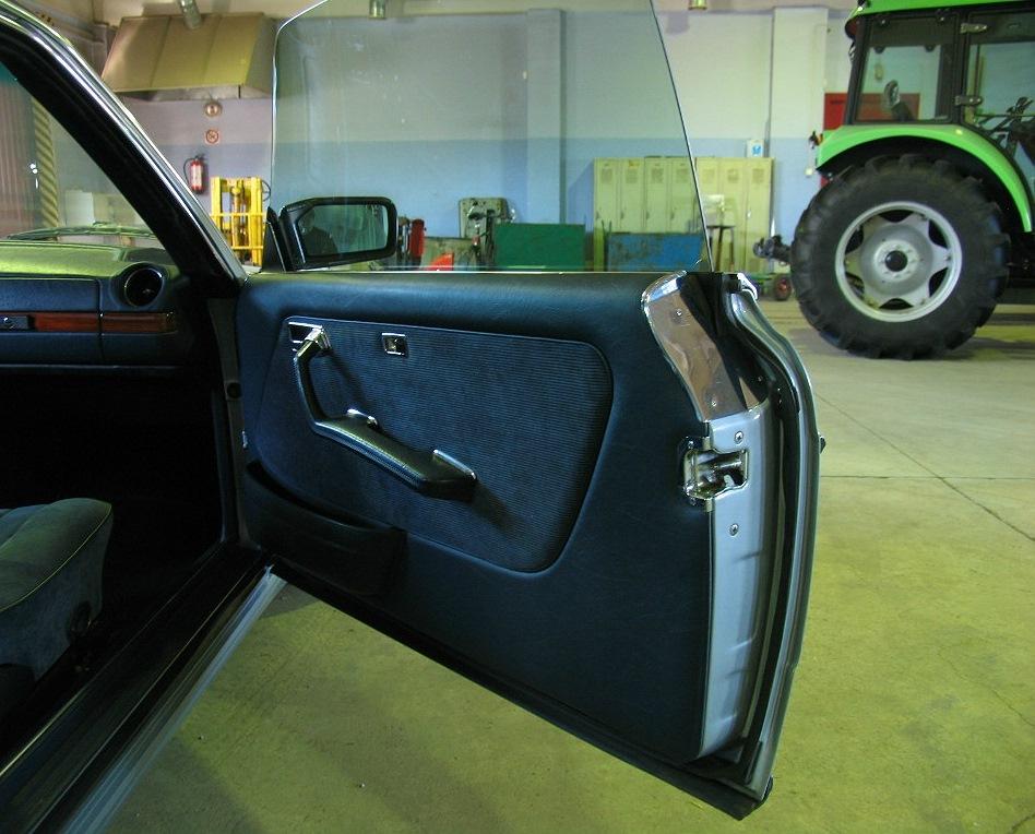 w123 280CE Coupe  - Страница 9 1ceeec2s-960
