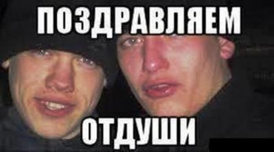 devchonku-perviy-raz-viebali-dva-muzhchini