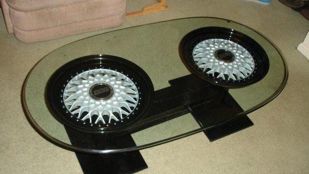 Фото как сделать из диска машин