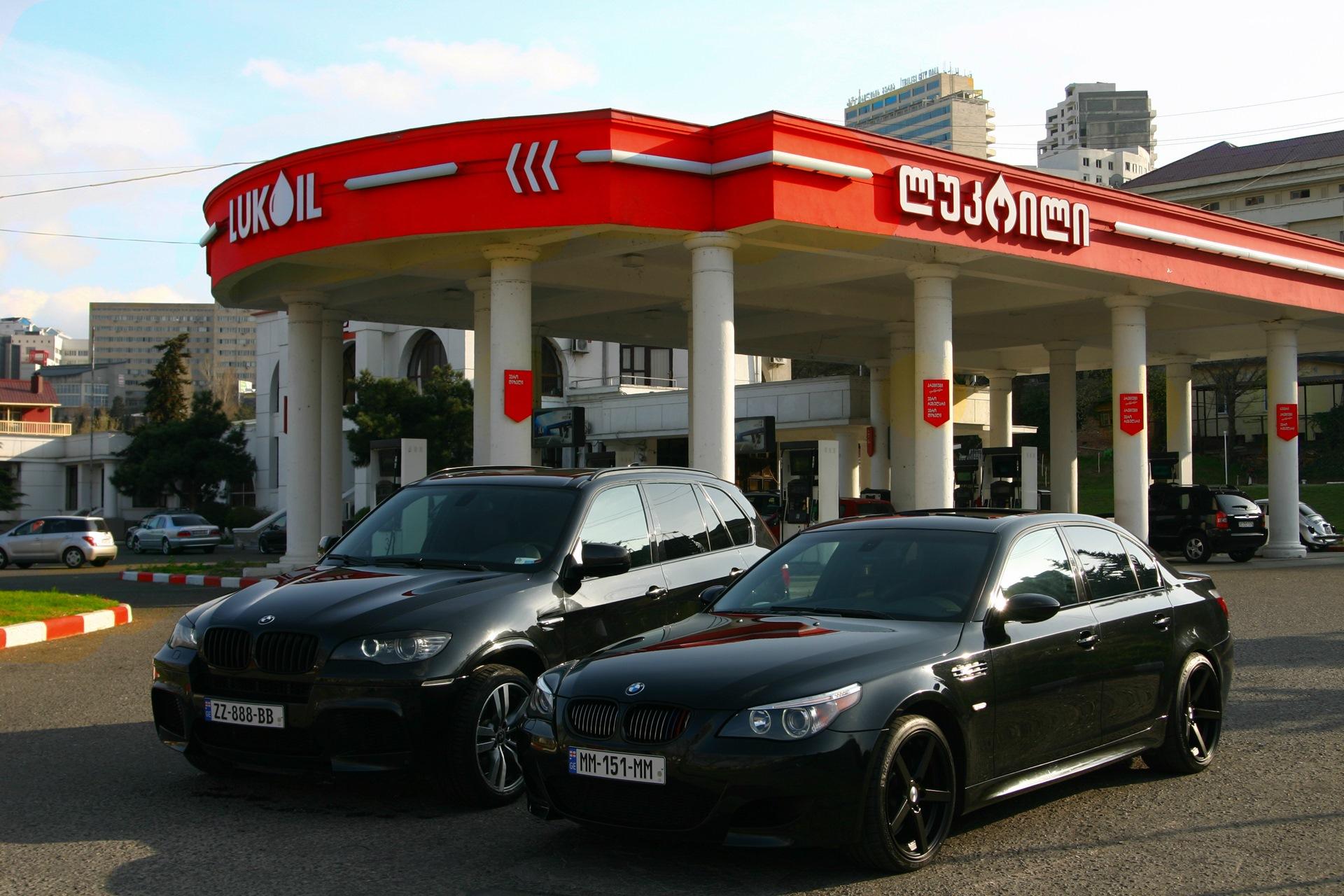 M5  X5 M  logbook BMW X5 M M 2010 on DRIVE2