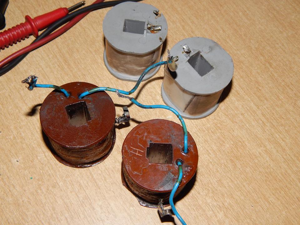 радиаторы отопления переделка зажигания из мл10 ветерок правлении Менема армянская