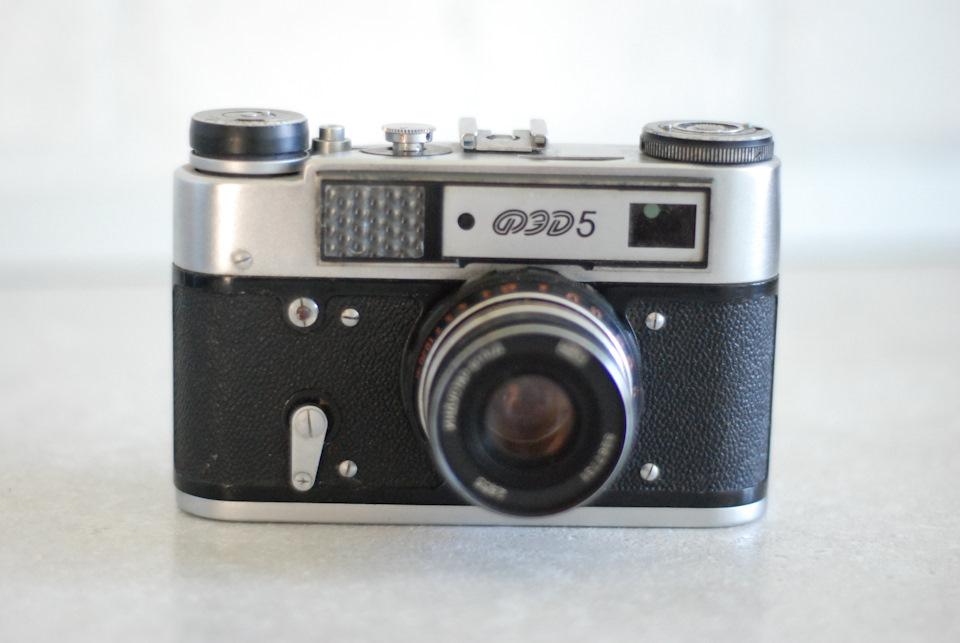 1dc43eds-960.jpg