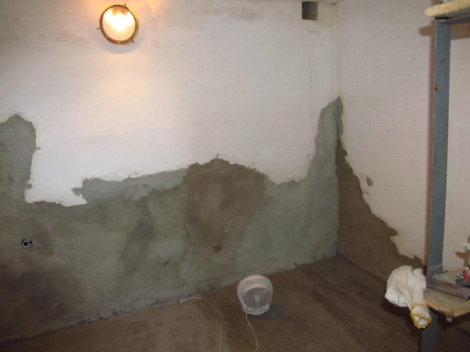 Ванны гидроизоляция деревянном пола доме в