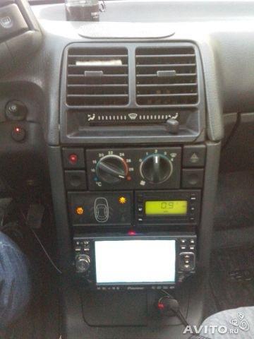 Gps-навигатор xpx pm-528