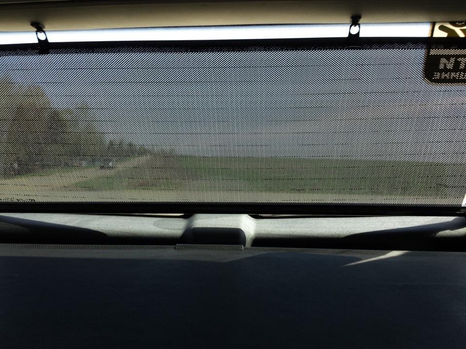 растаётся шторки на заднее стекла с картинками позы для фотосессии