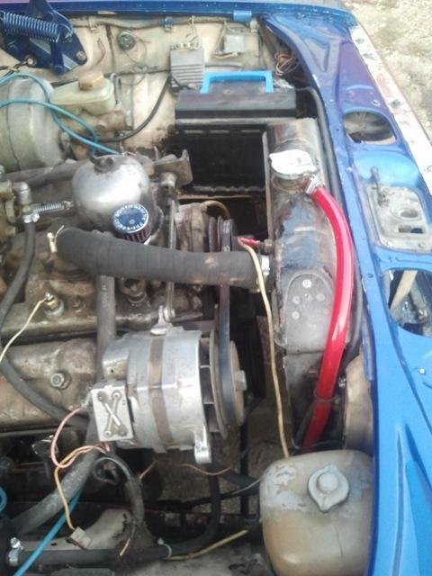 Карбюратор ваз на газель 402 двигатель 139