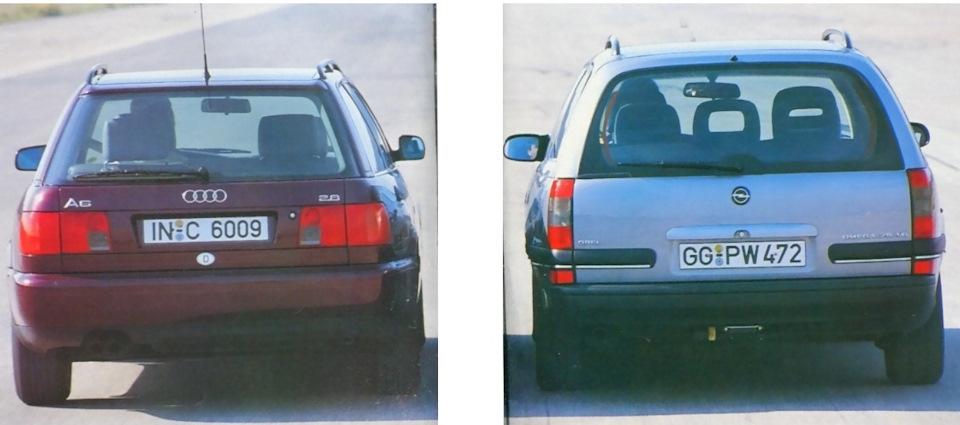 1de4135s-960.jpg