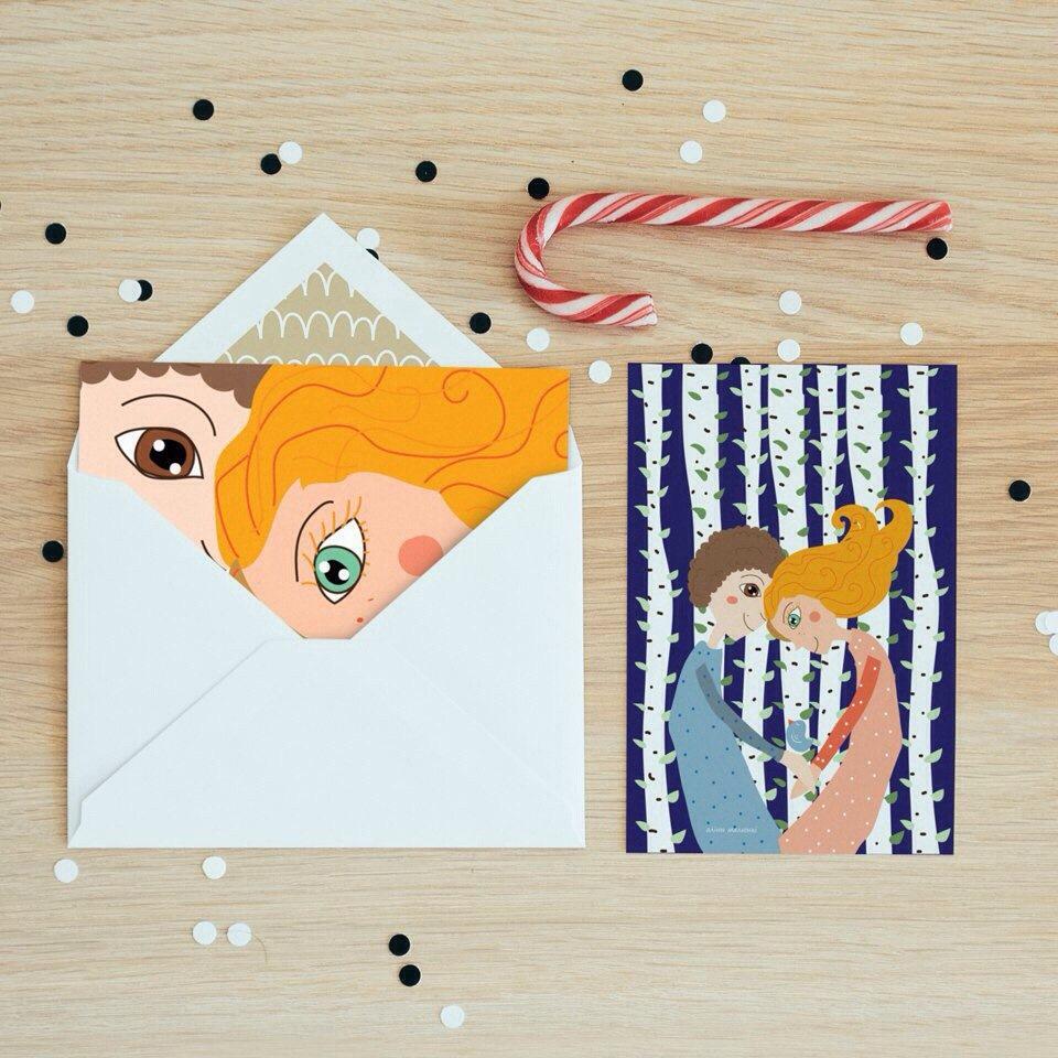 Магазин маленькие радости открытки, для учителя день