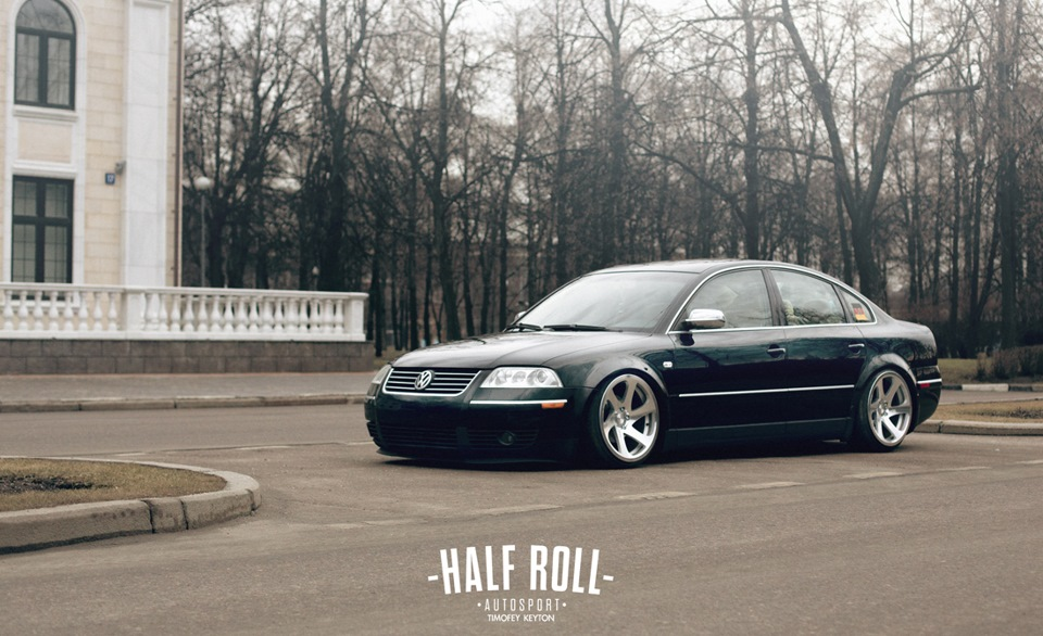 2003 jetta slammed with 1058088 on Nissan Maxima Bmw 7 Bmw M3 Lamborghini Toyota Supra Monster Sport Car moreover Showthread moreover Eurp 1005 2002 Vw Gti in addition Crazy Car Tuning in addition Mitsubishi Evo 9 Wallpaper.