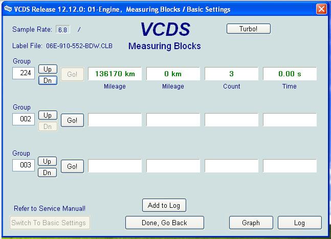 Vag Com 118 драйвер (Banuzox)
