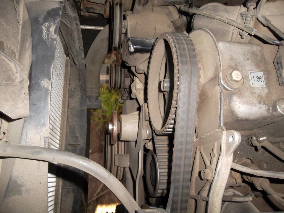Хендай портер снятие двигателя своими руками 57