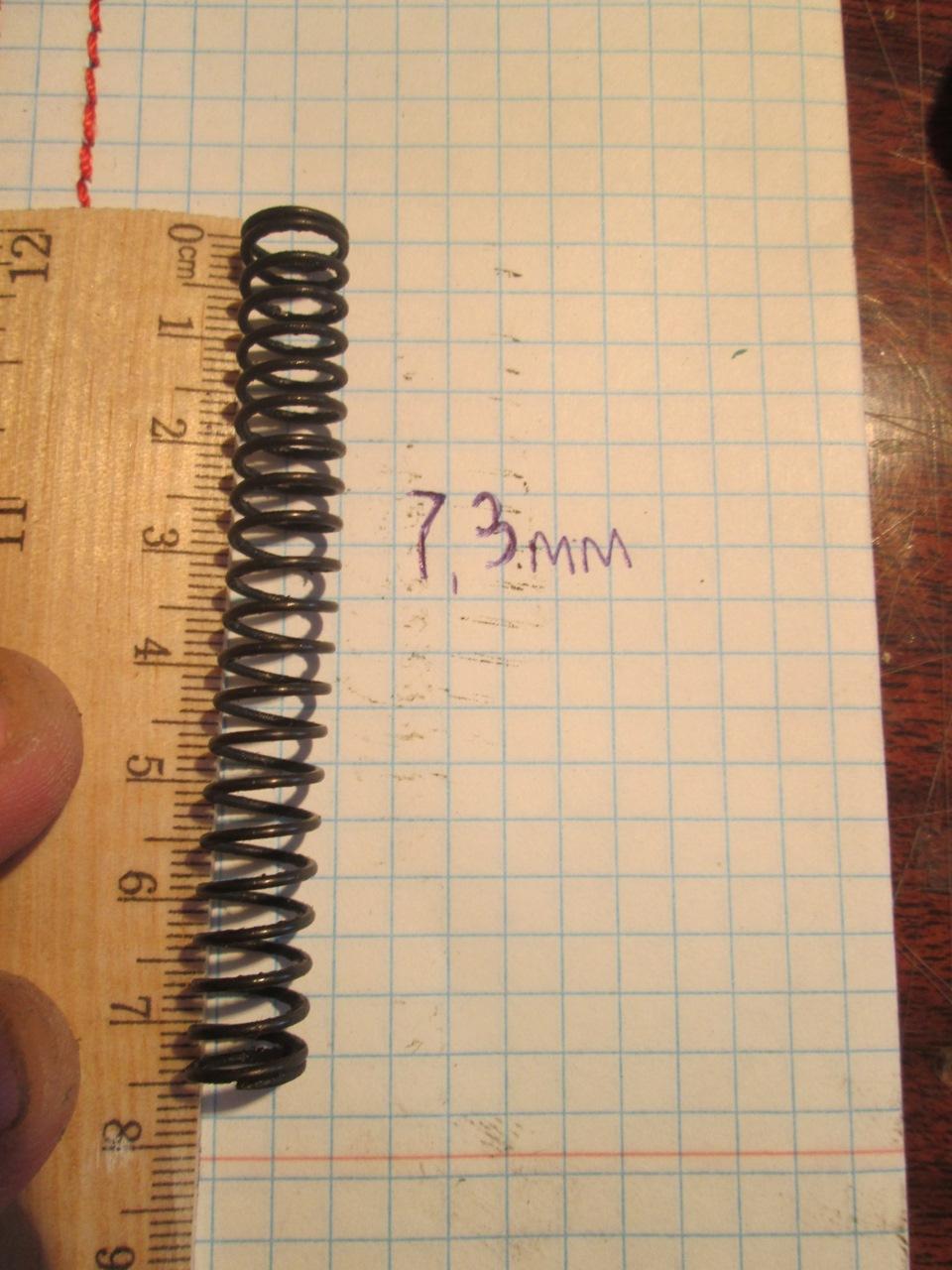 инструкция швейной машинки подольск 143