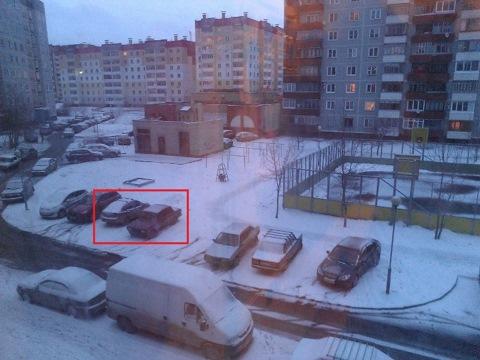 seks-znakomstva-ozersk-chelyabinskaya-oblast