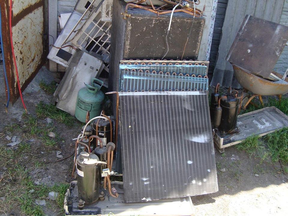 1e5fcb2s-960.jpg
