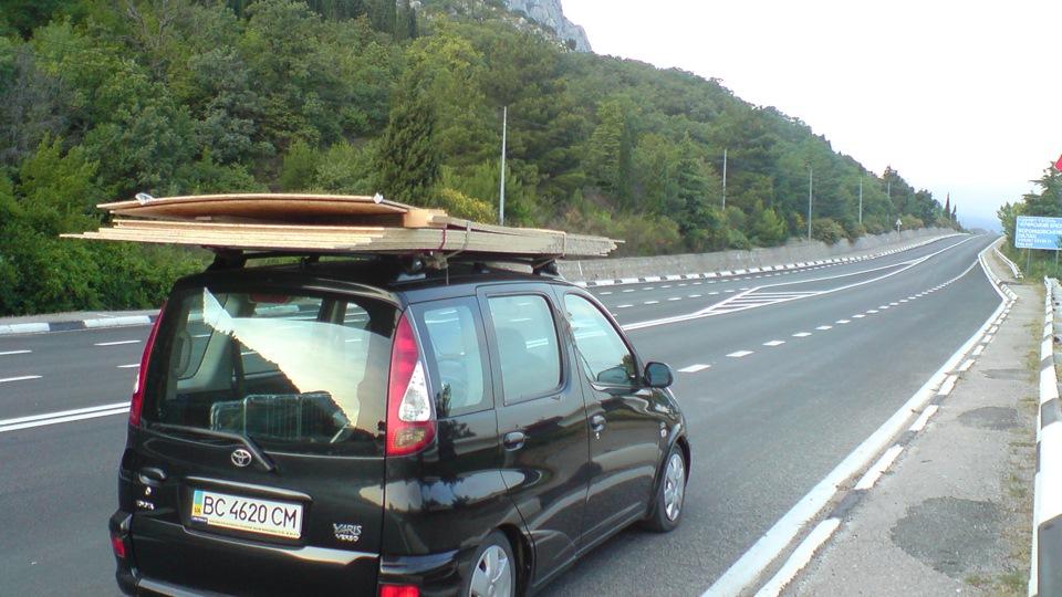 Как выяснилось, водитель автомобиля mercedes-benz 190 допустил наезд на 13-летнего пешехода