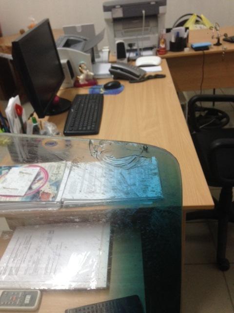 Лобовое стекло москвич 401