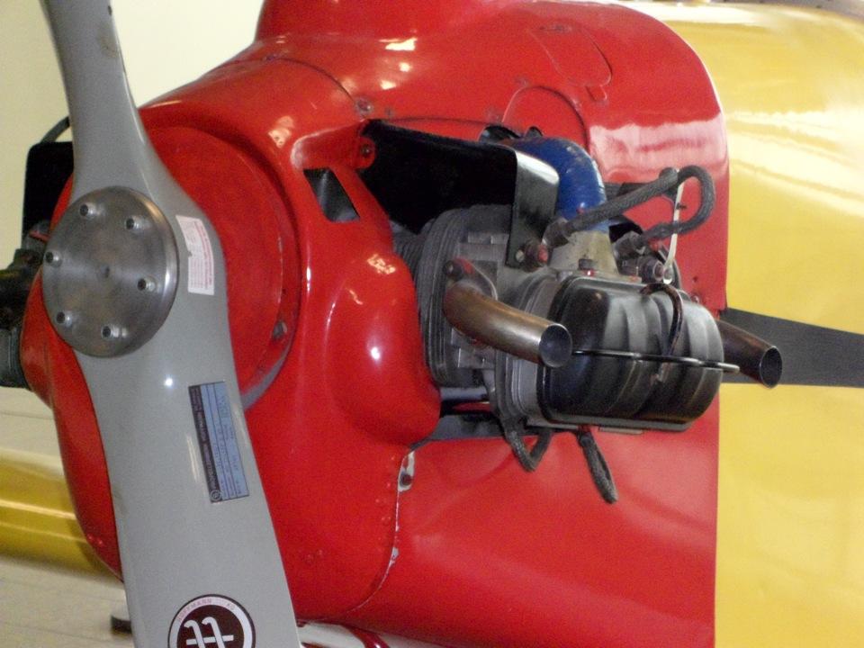 Какой двигатель на спринтере мерседесе