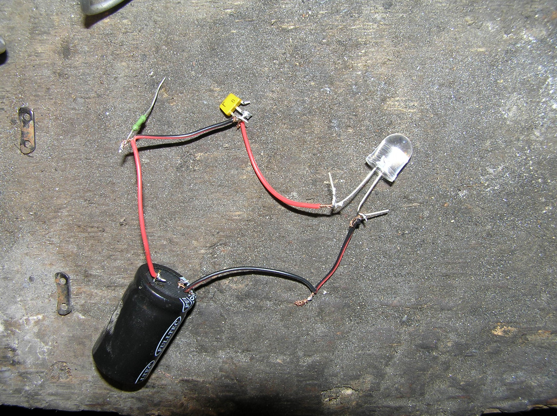 канальный вентилятор zvp80-50/40-4d электрический схема