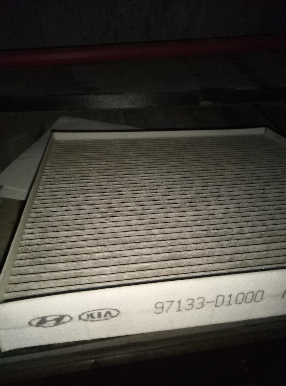 1f03a8ds-960.jpg