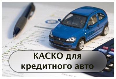 Все инструменты ру официальный сайт москва