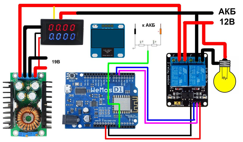 Fix a fried Arduino Mega - 3 - Instructables