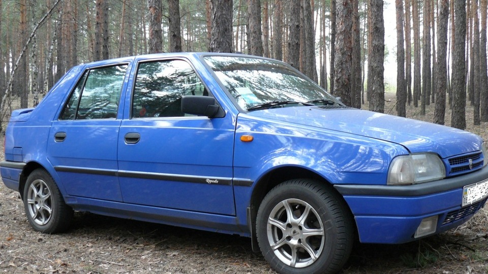 Automobile Dacia  Wikipedia