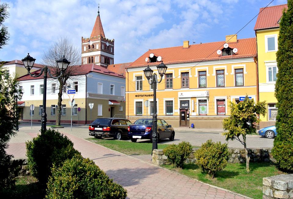 Тверская область г кимры воинские части фото театр