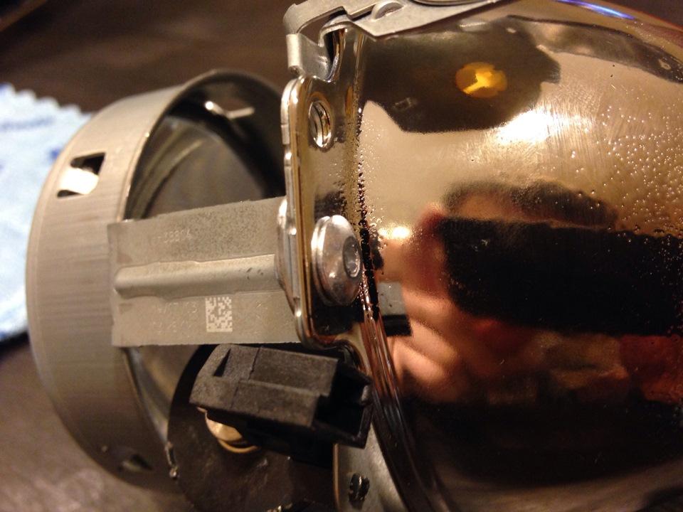 проверить электрошторку с стара мерседес w211