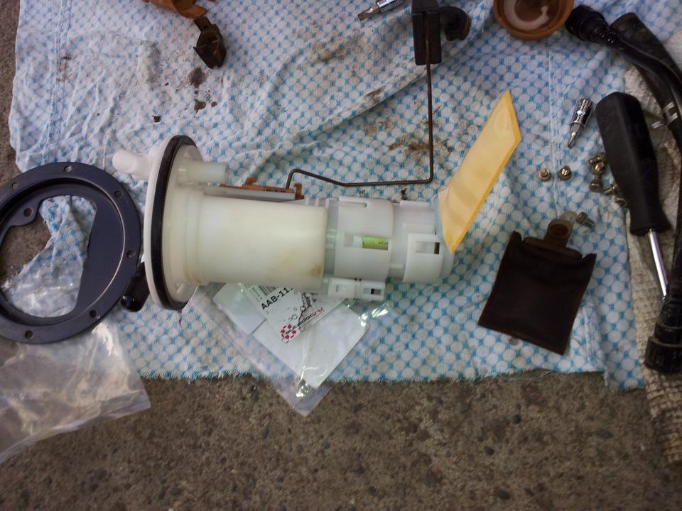 АНАЛОГ топливного фильтра!!!! - Фильтры - 1f888ccs-960