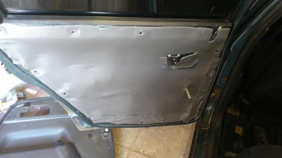 1f95c9u 960 - Шумка дверей ваз 2110