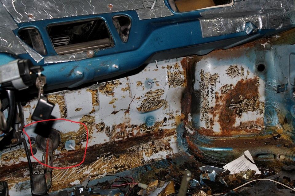 Замена проводки двигателя ваз 2112