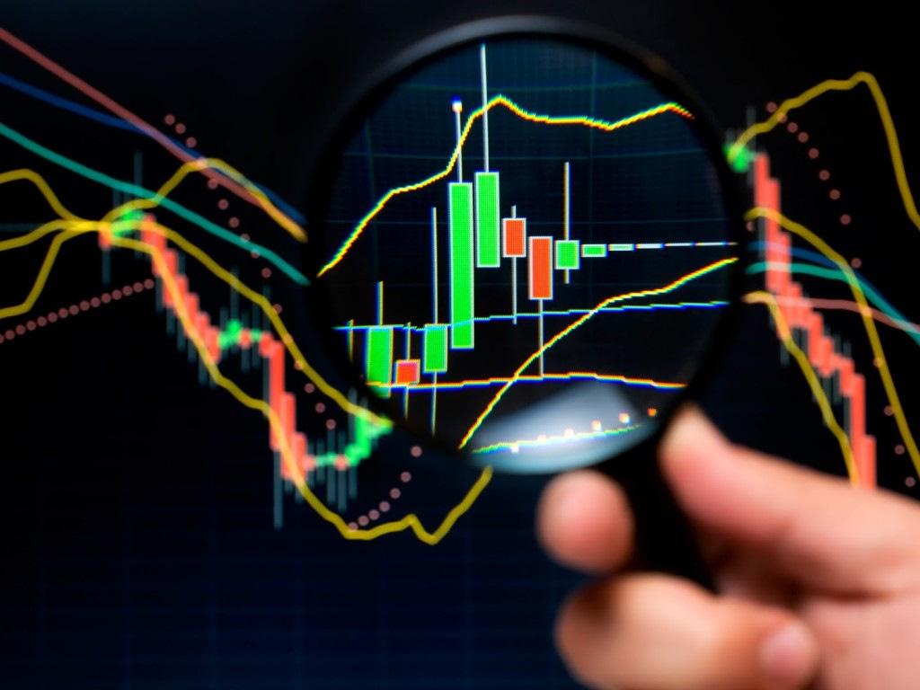 Форекс валютный рынок онлайн как рисуют графики на форекс