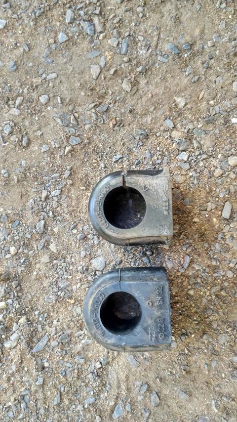 Разъедатель бетона бетон в полысаево