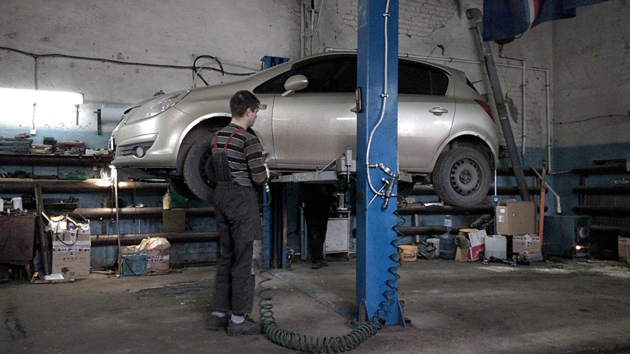 Замена рычагов подвески корса д Ремонт моторчиков охлаждения лексус rx350 цены