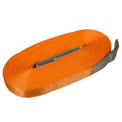 Оранжевый удлинитель — это практично