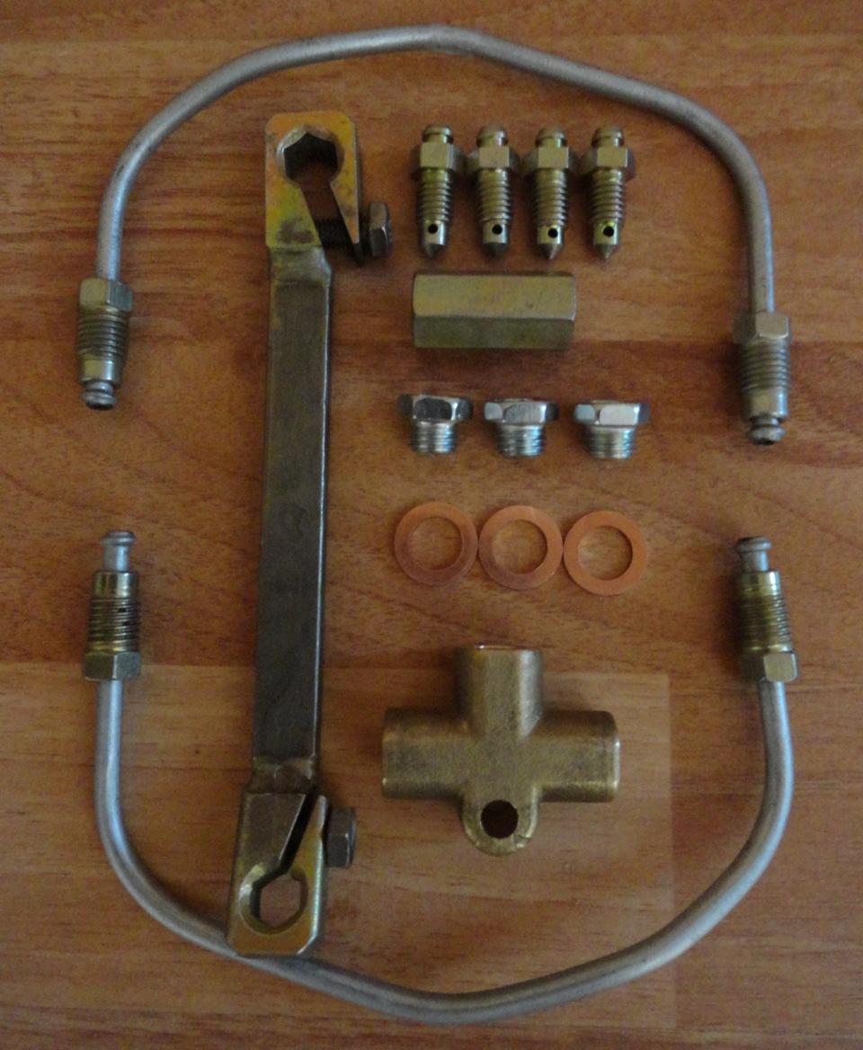 Шасси mc-019a схема