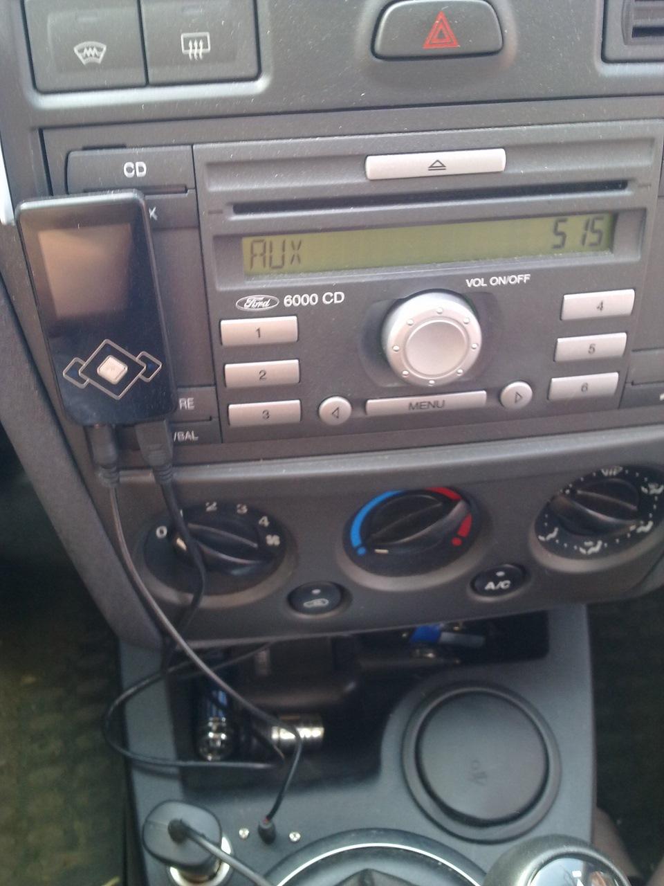Хонда ЦР-В 2008, бензин, SUV (Кроссовер+Джип), 4вд, автомат