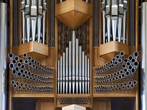 Музыкальный инструмент орган реферат 3237