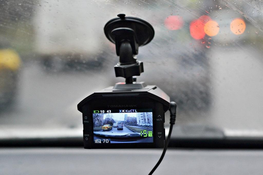видеорегистратор для видеонаблюдения отзывы какой лучше
