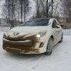 Цифровая антенна для автомобиля