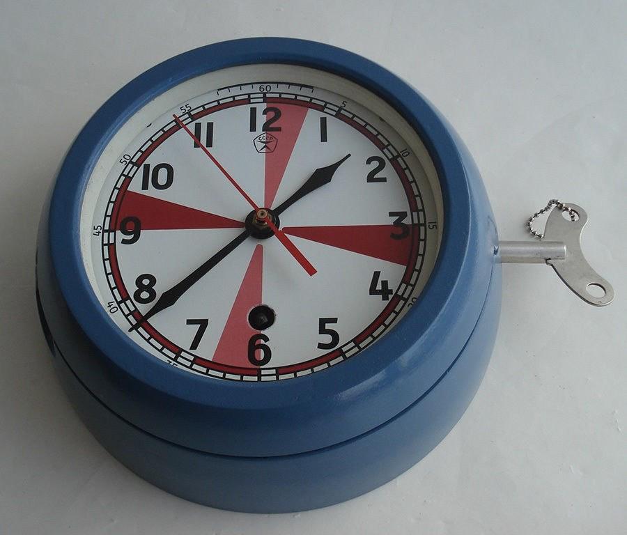 Морские часы фото рецептами приготовления
