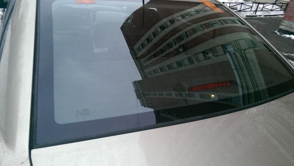 маркировка автомобильных стекол chevrolet cruze