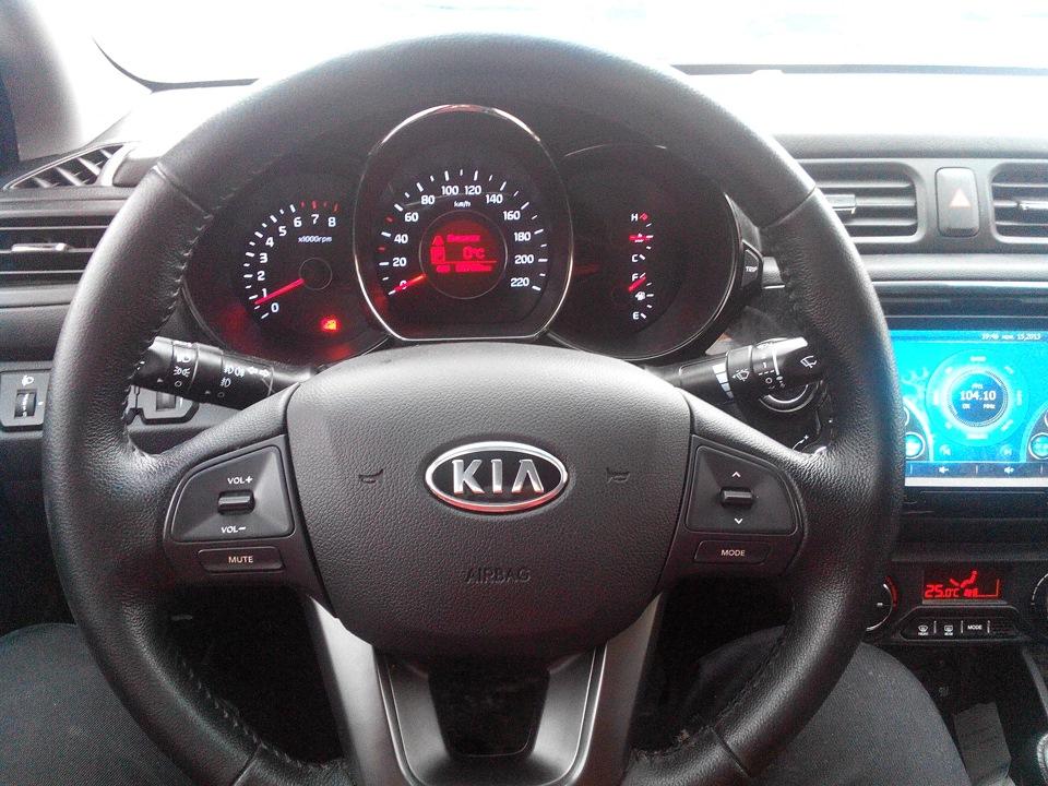 Как сделать подогрев сидений в авто
