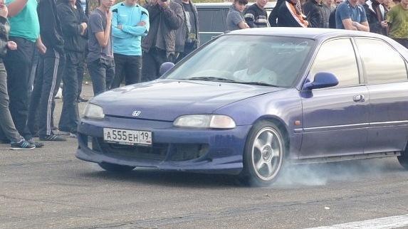 D16 turbo 500whp