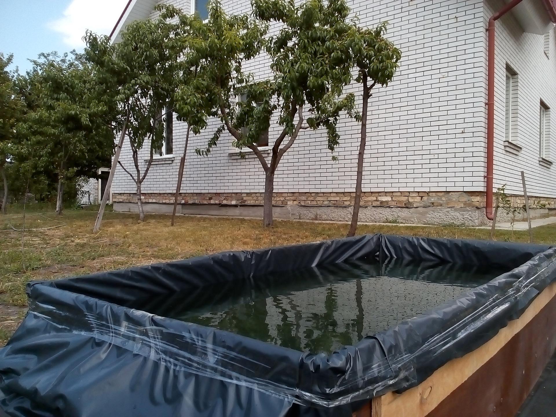 Японская схема пинеток крючком