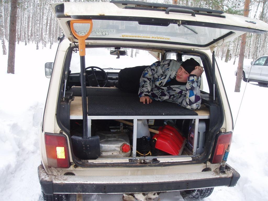 Как сделать в машине тепло