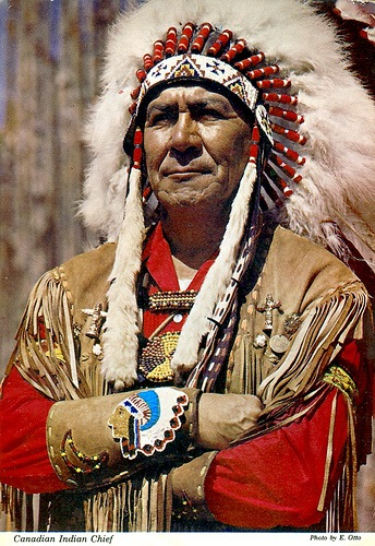 Indijanci na fotografiji i slici - Page 28 20d3898s-960
