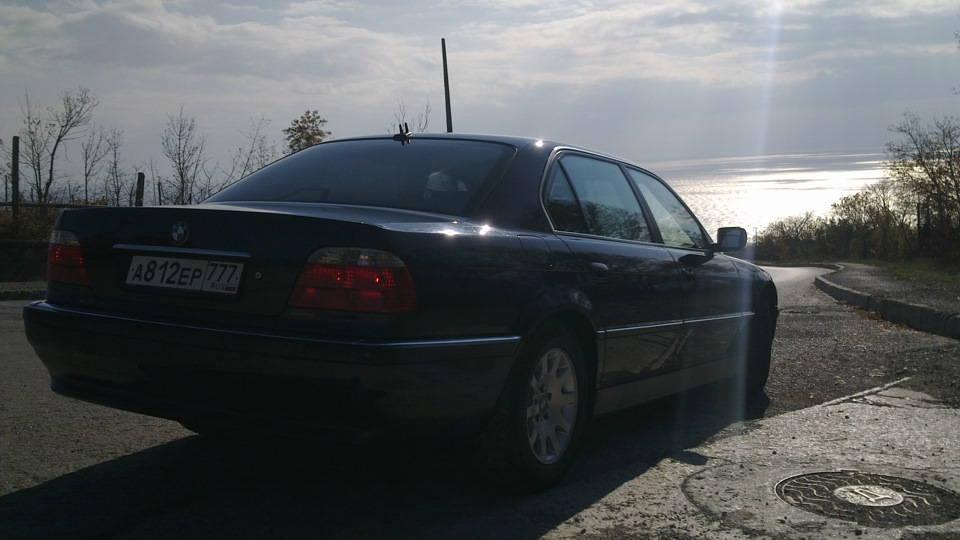 bmw 7 series project a 7 series  (72) project (6) distance from  country us canada international filter results ×  1975 bmw 2002 for sale mileage.