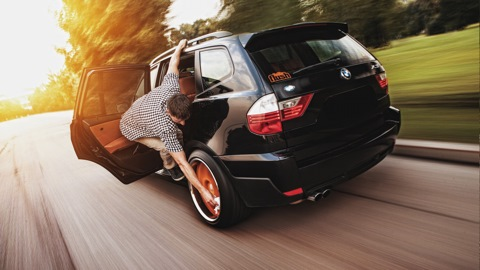 bmw x3 e83 owners 39 reviews with photos drive2. Black Bedroom Furniture Sets. Home Design Ideas