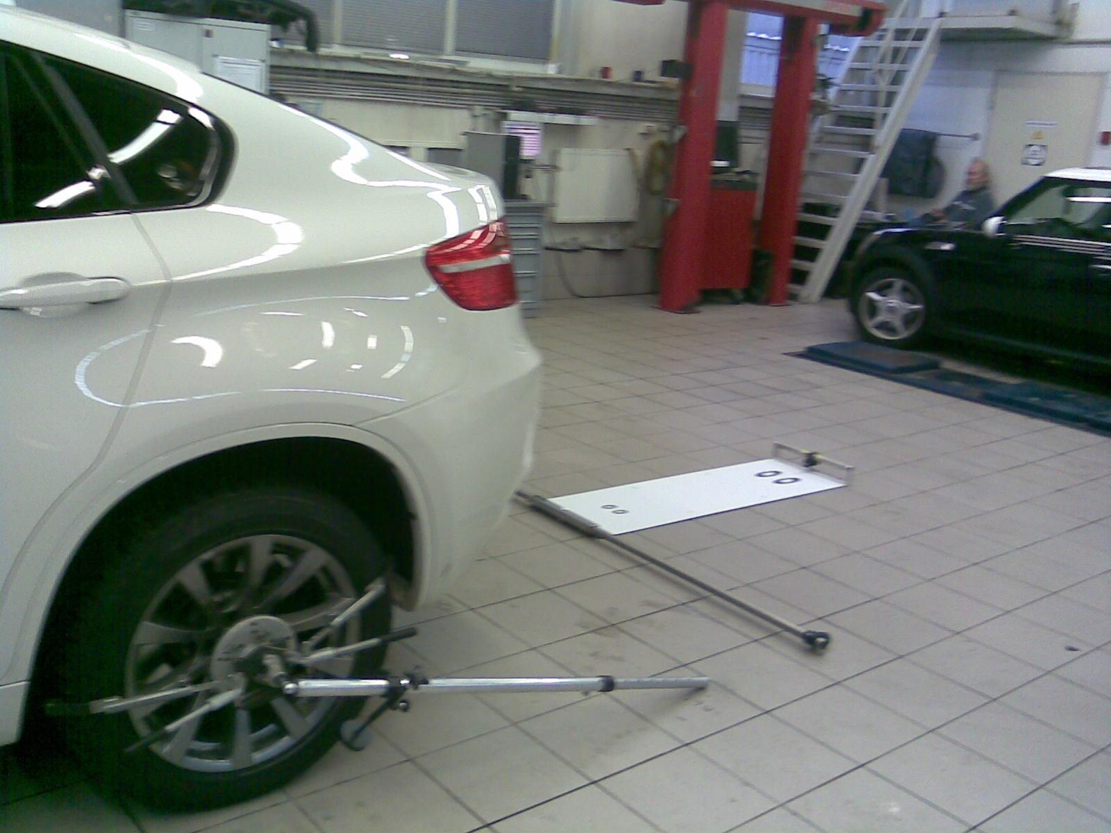 BMW X6 M › Бортжурнал › Калибровка камер ...: https://www.drive2.ru/l/288230376151984411